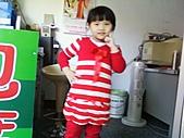 陳玥璇2010-2012:2010年06月29日484.jpg