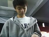 陳玥璇2010-2012:2010年06月29日578.jpg
