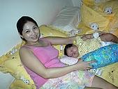 陳玥璇2006前:2005年8月DSC00021.JPG