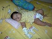 陳玥璇2006前:2005年8月DSC00022.JPG
