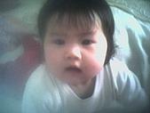 陳玥璇2006前:2006年3月陳玥璇.jpg