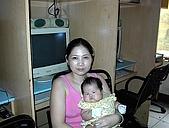 陳玥璇2006前:2005年8月DSC00024.JPG