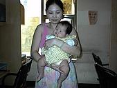 陳玥璇2006前:2005年8月DSC00025.JPG