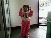 陳玥璇2010-2012:2010年06月29日490.jpg