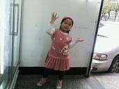 陳玥璇2010-2012:2010年06月29日581.jpg