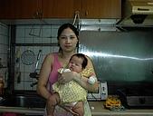 陳玥璇2006前:2005年8月DSC00029.JPG