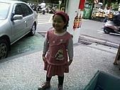 陳玥璇2010-2012:2010年06月29日583.jpg