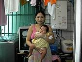 陳玥璇2006前:2005年8月DSC00030.JPG