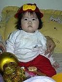 陳玥璇2006前:2006年4月D071.jpg