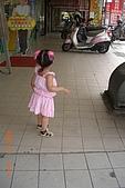 陳玥璇2007後:2007年 5月12日172.JPG