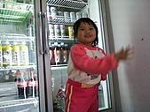陳玥璇2010-2012:2010年06月29日492.jpg