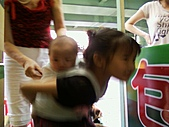 陳玥璇2010-2012:2010年06月29日678.jpg