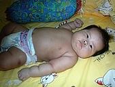 陳玥璇2006前:2005年8月DSC00042.JPG