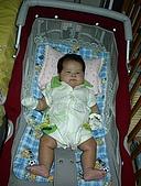 陳玥璇2006前:2005年8月DSC00044.JPG