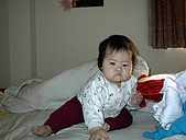 陳玥璇2006前:2005年12月DSC00101.JPG