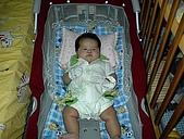 陳玥璇2006前:2005年8月DSC00046.JPG
