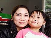 陳玥璇2010-2012:2010年06月29日493.jpg