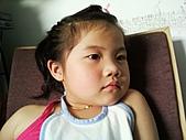 陳玥璇2010-2012:2010年06月29日590.jpg