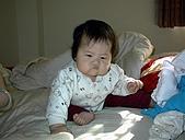 陳玥璇2006前:2005年12月DSC00102.JPG