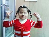 陳玥璇2010-2012:2010年06月29日593.jpg