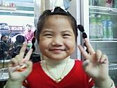 陳玥璇2010-2012:2010年06月29日595.jpg