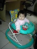 陳玥璇2006前:2006年1月DSC00002.JPG