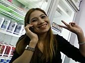 陳玥璇2010-2012:2010年06月29日327.jpg
