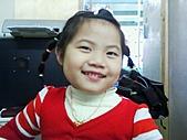 陳玥璇2010-2012:2010年06月29日598.jpg