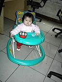 陳玥璇2006前:2006年1月DSC00003.JPG