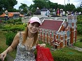 小人國之旅:2009年09月27日012.JPG