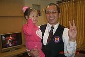 陳玥璇2007後:2007年 5月12日181.JPG