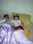 陳玥璇2006前:2006年4月DSC00068.JPG