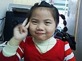 陳玥璇2010-2012:2010年06月29日599.jpg