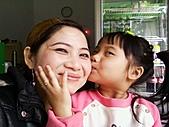 陳玥璇2010-2012:2010年06月29日496.jpg