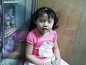 陳玥璇2010-2012:2010年06月29日686.jpg