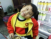 陳玥璇2010-2012:2010年06月29日333.jpg
