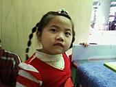 陳玥璇2010-2012:2010年06月29日602.jpg