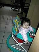 陳玥璇2006前:2006年1月DSC00006.JPG