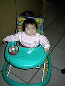 陳玥璇2006前:2006年1月DSC00007.JPG