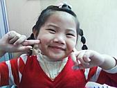 陳玥璇2010-2012:2010年06月29日603.jpg