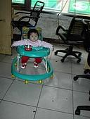 陳玥璇2006前:2006年1月DSC00008.JPG