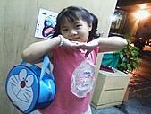 陳玥璇2010-2012:2010年06月29日689.jpg
