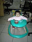 陳玥璇2006前:2006年1月DSC00009.JPG