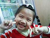 陳玥璇2010-2012:2010年06月29日604.jpg