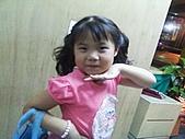 陳玥璇2010-2012:2010年06月29日690.jpg