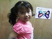 陳玥璇2010-2012:2010年06月29日692.jpg