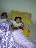 陳玥璇2006前:2006年4月DSC00069.JPG