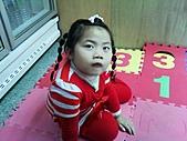 陳玥璇2010-2012:2010年06月29日605.jpg