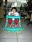陳玥璇2006前:2006年1月DSC00013.JPG