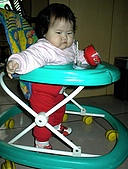 陳玥璇2006前:2006年1月DSC00014.JPG